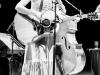 PHOTOS: David Rawlings Machine - Boulder Theater 6/18/14