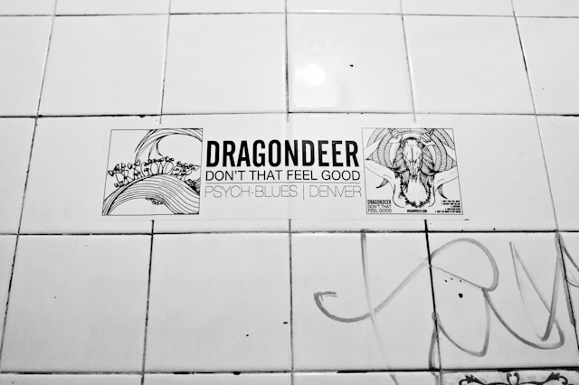 01-dragondeer-lost-lake-1
