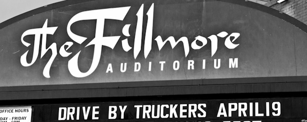 01-drive-by-truckers-fillmore-denver-1