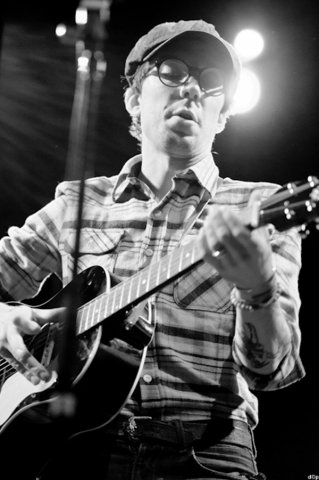 02-justin-townes-earle-1