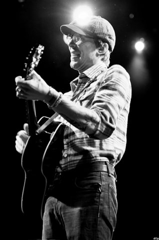 02-justin-townes-earle-3