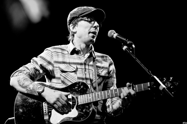 02-justin-townes-earle-4