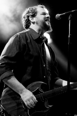03-drive-by-truckers-12