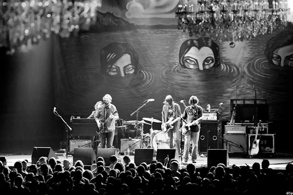 03-drive-by-truckers-14