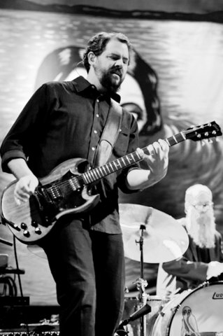 03-drive-by-truckers-3
