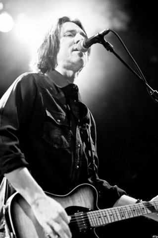 03-drive-by-truckers-4