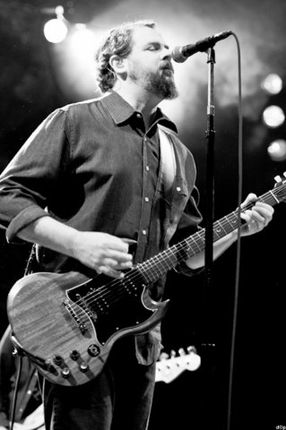 03-drive-by-truckers-5
