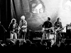 03-drive-by-truckers-10