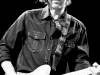 03-drive-by-truckers-11
