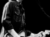 03-drive-by-truckers-13