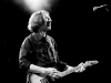 03-drive-by-truckers-15