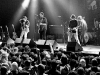 03-drive-by-truckers-16