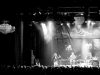 03-drive-by-truckers-18
