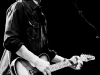 03-drive-by-truckers-2