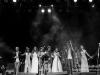 PHOTOS: Elephant Revival - Boulder Theater 11/08/2014