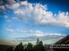 PHOTOS: Emmylou Harris and John Prine - Red Rocks Amphitheatre 6/1/14
