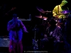 PHOTOS: George Clinton - Oriental Theatre 11/17/13