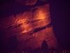 PHOTOS: Grace Potter - Red Rocks 09/20/2014