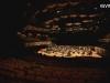 PHOTOS: Gregory Alan Isakov with Colorado Symphony Orchestra 11/08/2013