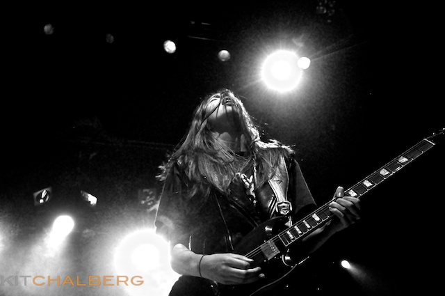 kit-chalberg-haim-ogden-theatre-denver-co-28766