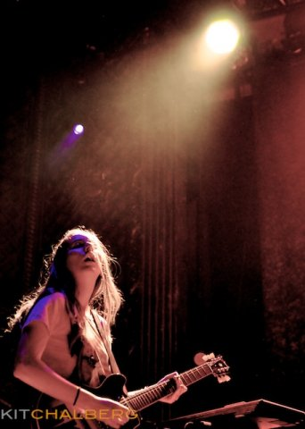 kit-chalberg-haim-ogden-theatre-denver-co-28774