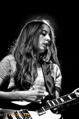 kit-chalberg-haim-ogden-theatre-denver-co-28777