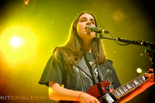 kit-chalberg-haim-ogden-theatre-denver-co-28784