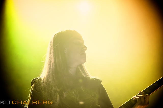 kit-chalberg-haim-ogden-theatre-denver-co-28793