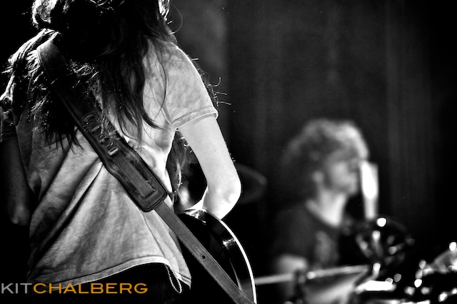 kit-chalberg-haim-ogden-theatre-denver-co-28794