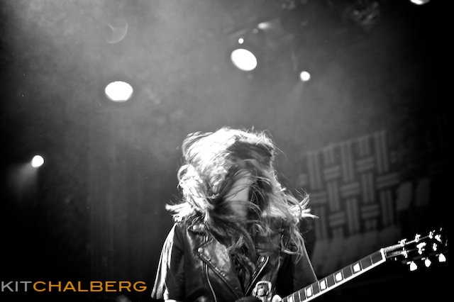 kit-chalberg-haim-ogden-theatre-denver-co-28798