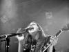 kit-chalberg-haim-ogden-theatre-denver-co-28770