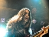 kit-chalberg-haim-ogden-theatre-denver-co-28780