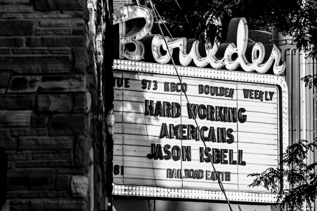 01-isbell-hwa-boulder-theater-1