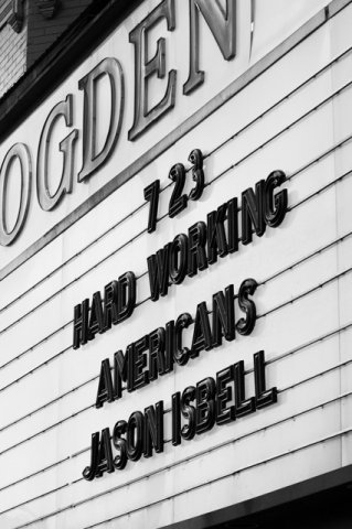 01-isbell-and-hard-working-americans-at-ogden-1