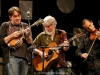 Photos: Hot Rize and Friends Pickin\' up the Pieces Flood Relief Benefit - Macky Auditorium 11/07/2013