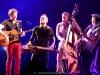 PHOTOS: Infamous Stringdusters - Ogden Theatre 4/12/14