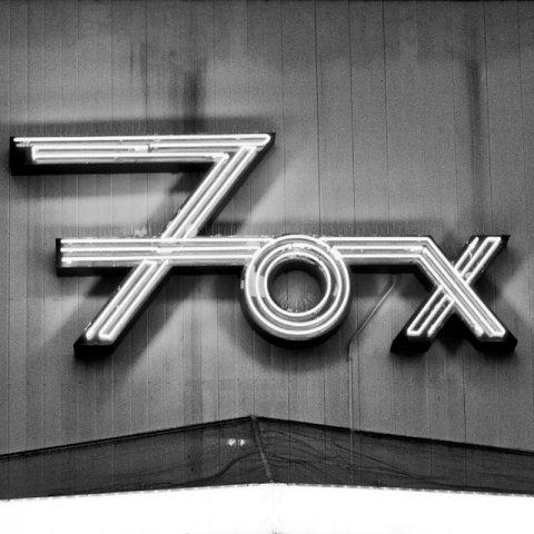 01-jamestown-revival-fox-6-6-14-1