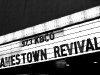 02-jamestown-revival-fox-6-6-14-2