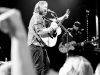 05-jamestown-revival-fox-6-6-14-5