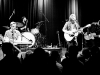 05-jamestown-revival-fox-6-6-14-8