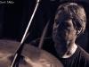PHOTOS: Jeff Sipe Trio - Quixote\'s True Blue - 09/27/2014