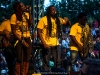 PHOTOS: Jimmy Cliff - Botanic Gardens 07/28/2014