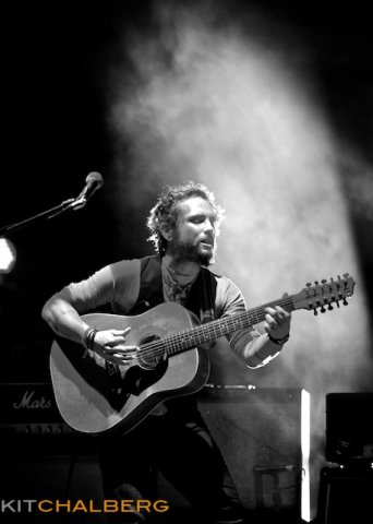 john-butler-trio-red-rocks-30118