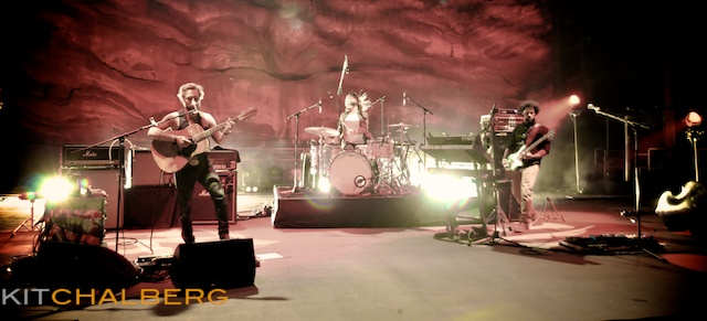 john-butler-trio-red-rocks-30119