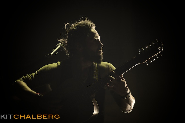 john-butler-trio-red-rocks-30120