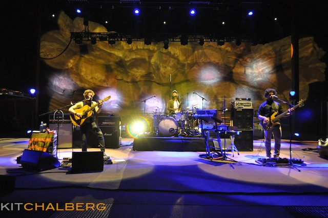 john-butler-trio-red-rocks-30127
