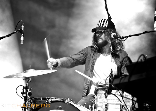 john-butler-trio-red-rocks-30129