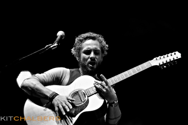 john-butler-trio-red-rocks-30130