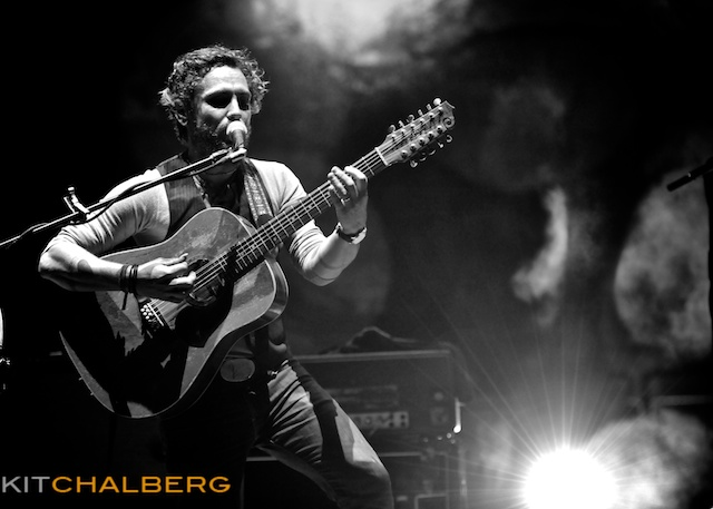 john-butler-trio-red-rocks-30131