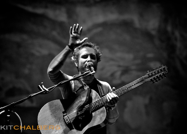 john-butler-trio-red-rocks-30139